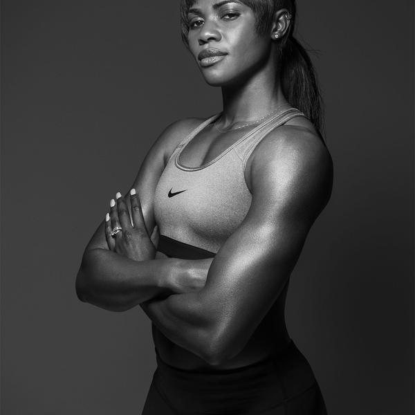 Blessing okagbare profile 2 square 600