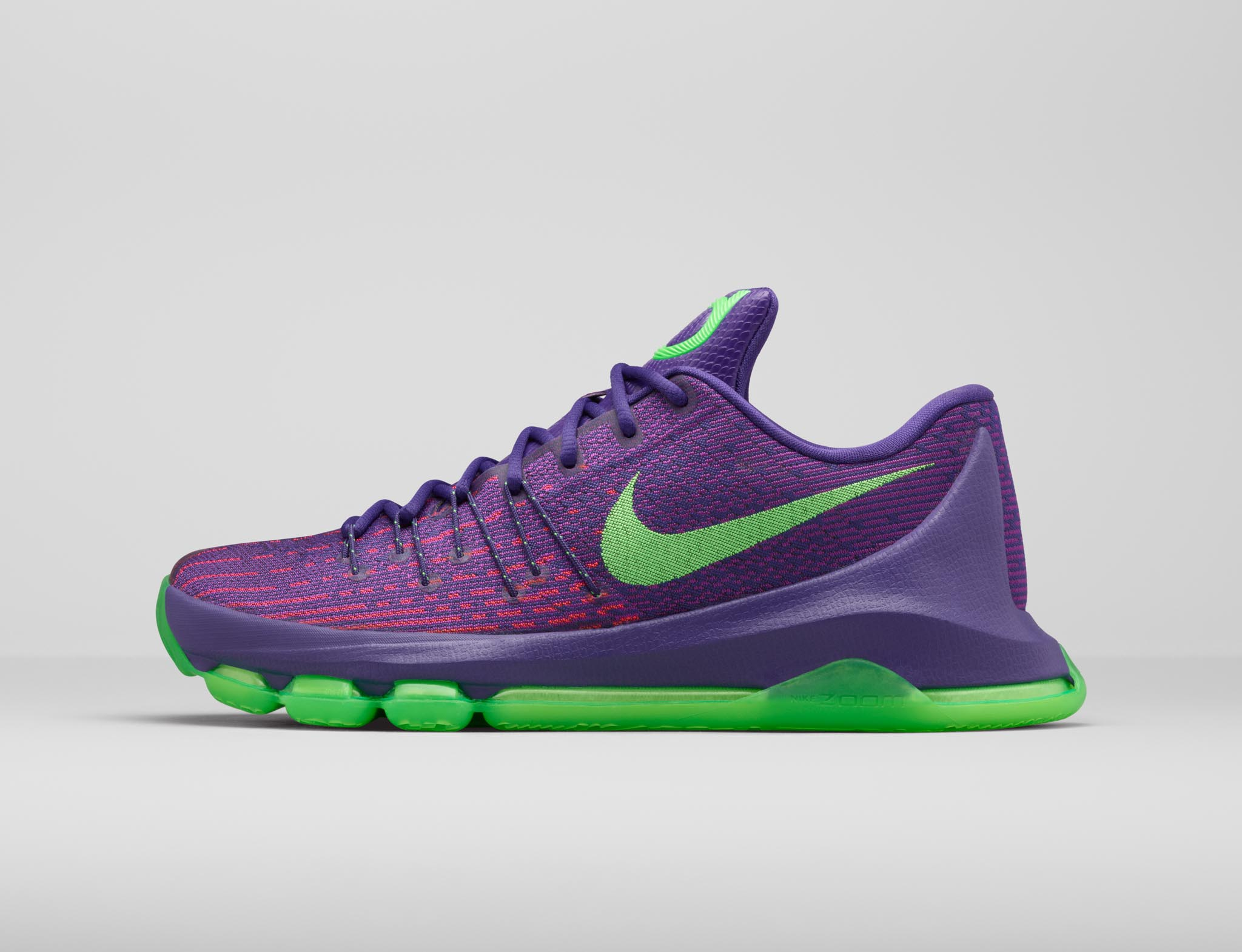 4417da69c6f2 ... italy nerf new basketball thirstzero great site for all sneakers half  off 2ffab 3dbed lo hi