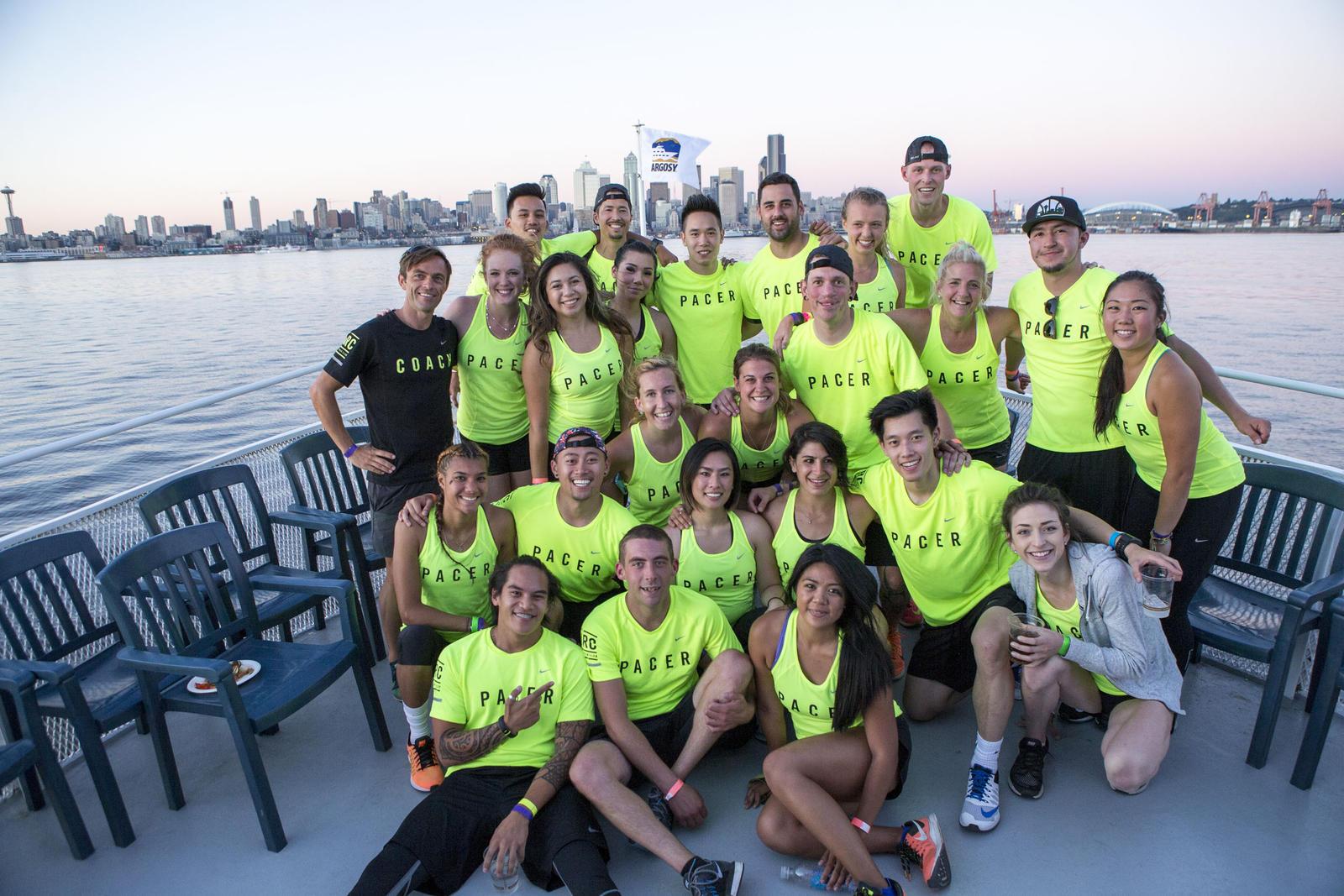 Nike-Seattle_9