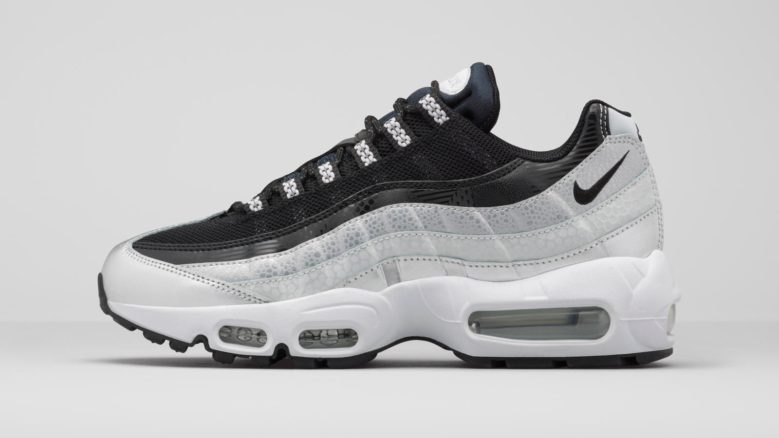 huge discount 2db46 1757f ... discount nike air max 95 mexican blanket mobile gallery image . 18475  2dbc4