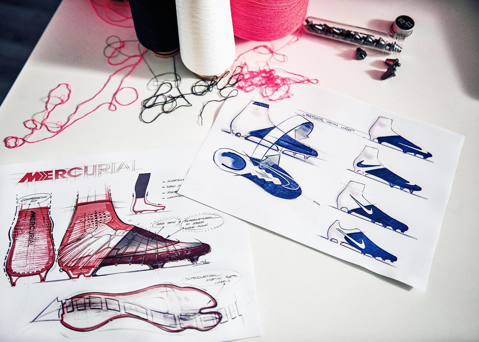 Nike_TechCraftMB_01_STO_3936