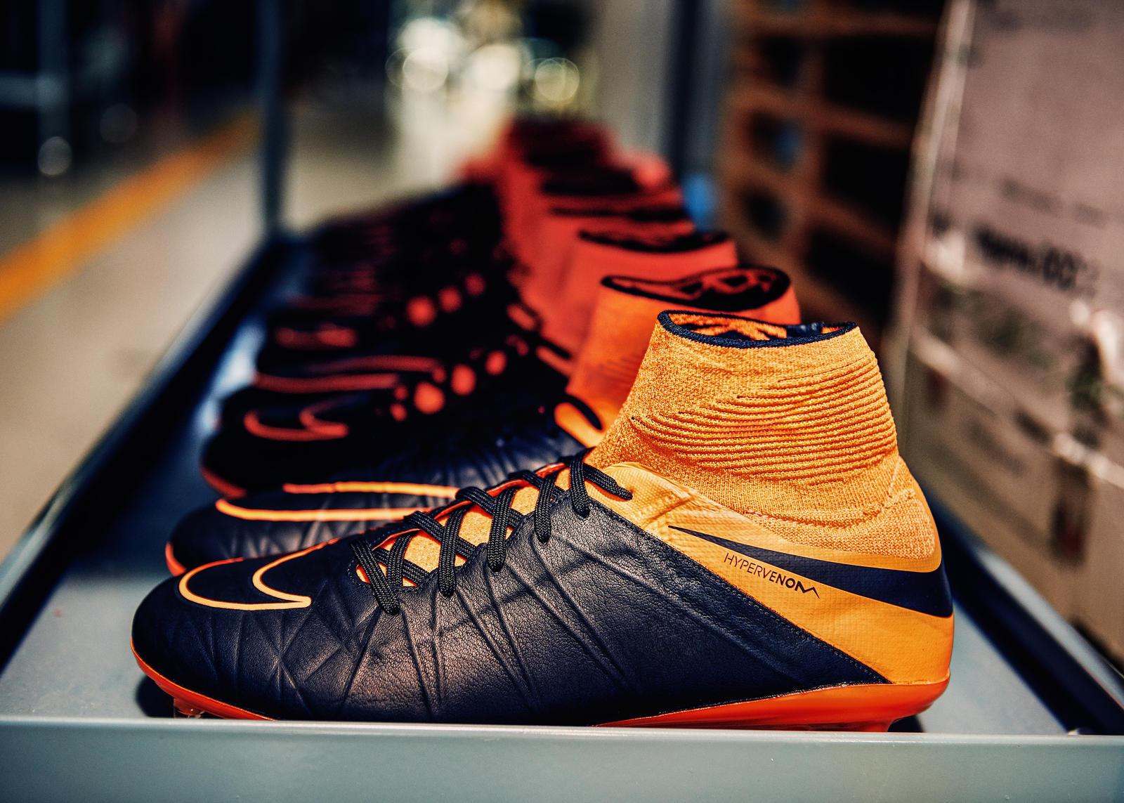 Nike_TechCraftMB_09_STO_4790