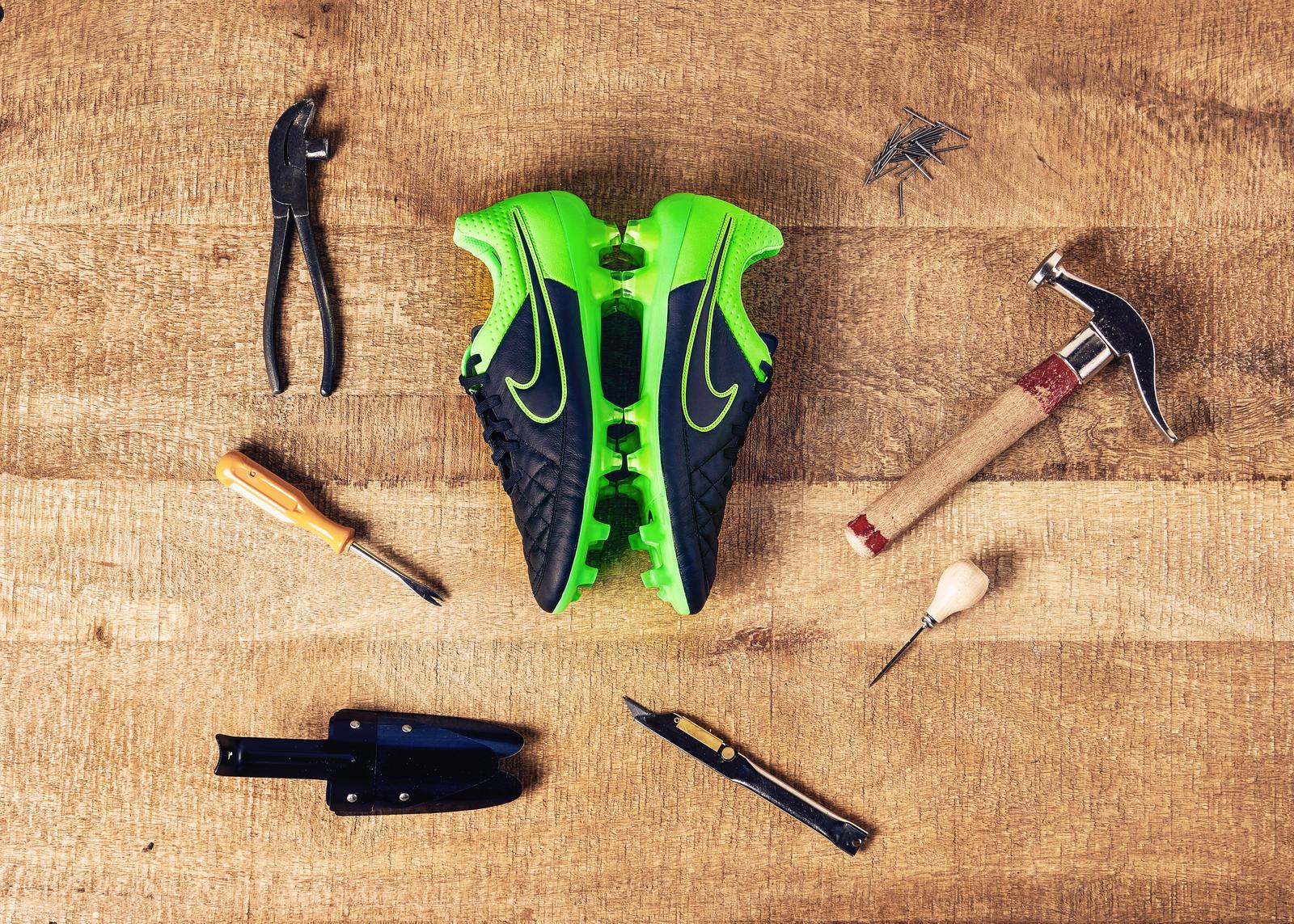 Nike_TechCraftMB_13_STO_081