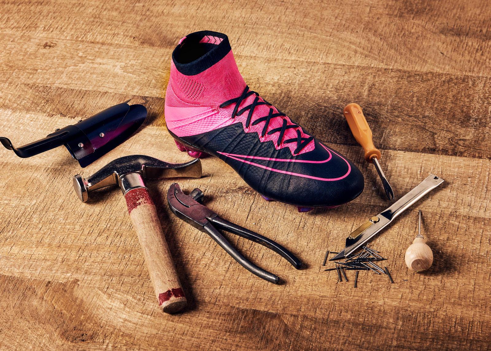 Nike_TechCraftMB_10_STO_056