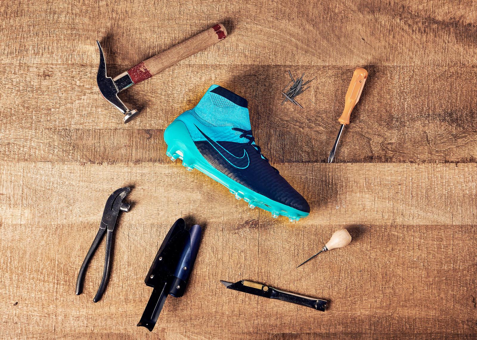 Nike_TechCraftMB_12_STO_072