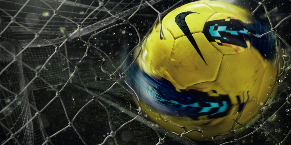 Nike Football launches Seitiro Hi-Vis Ball