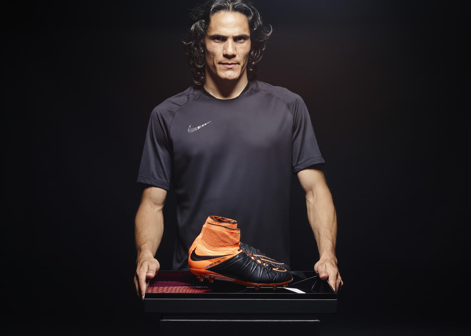 Sw15103 nike techcraft cavani02 pr rectangle 1600