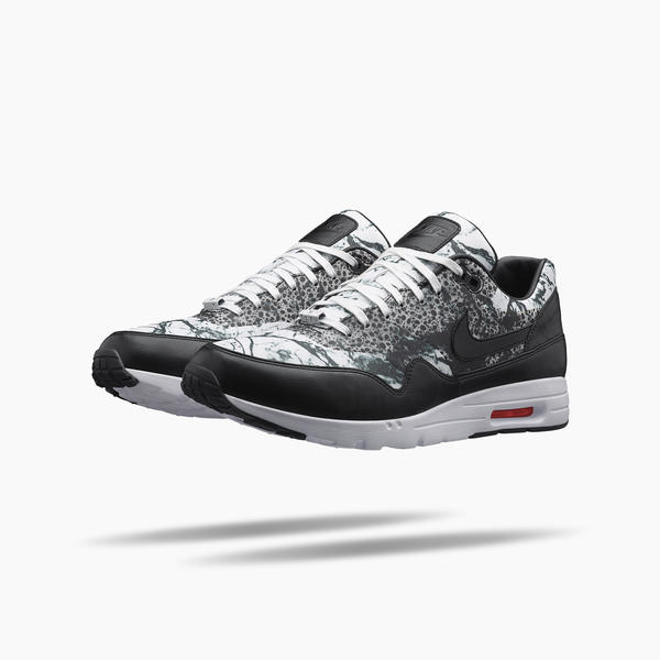 NikeCourt Air Max 1 Ultra_3
