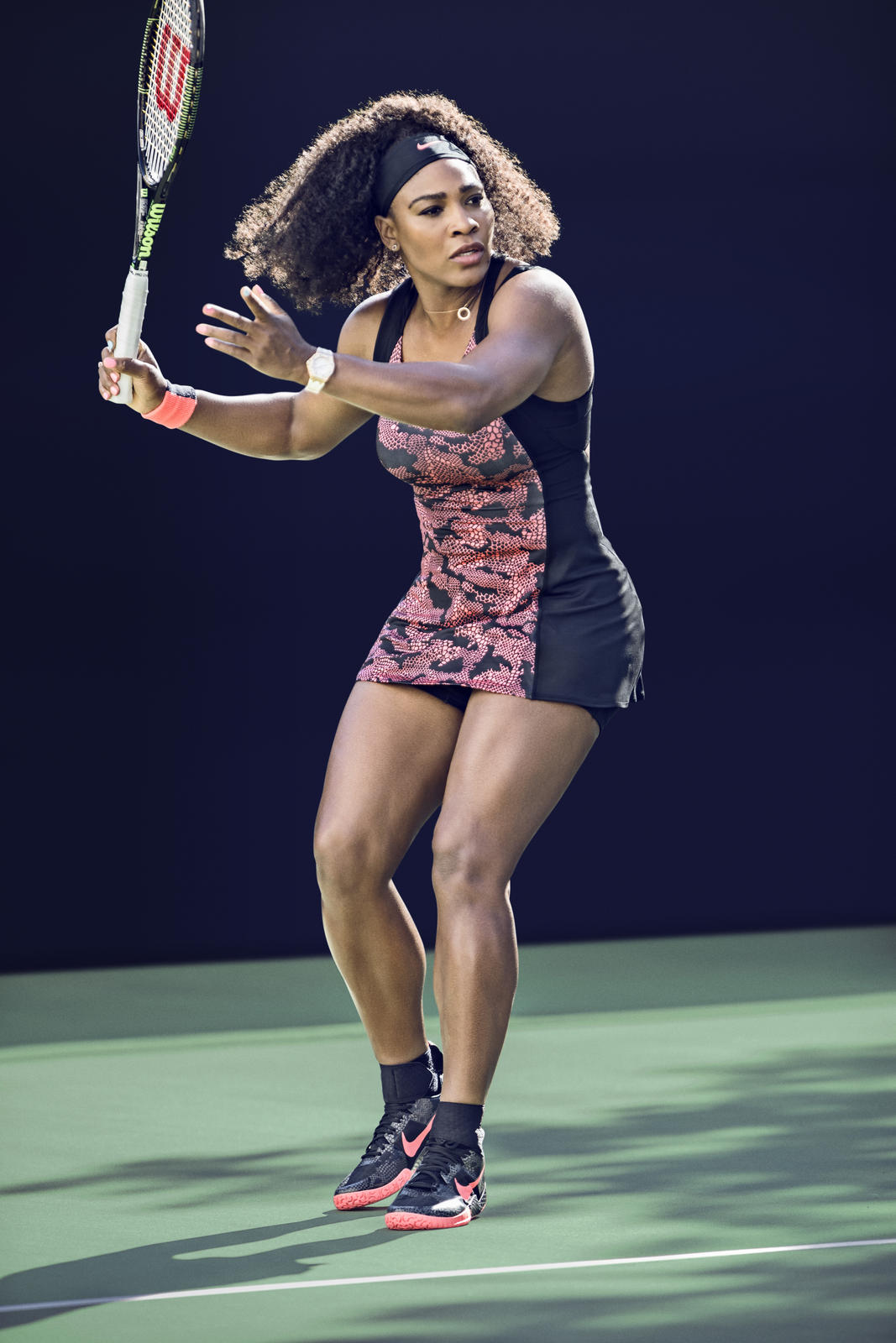 Serena Williams_NikeCourt_1