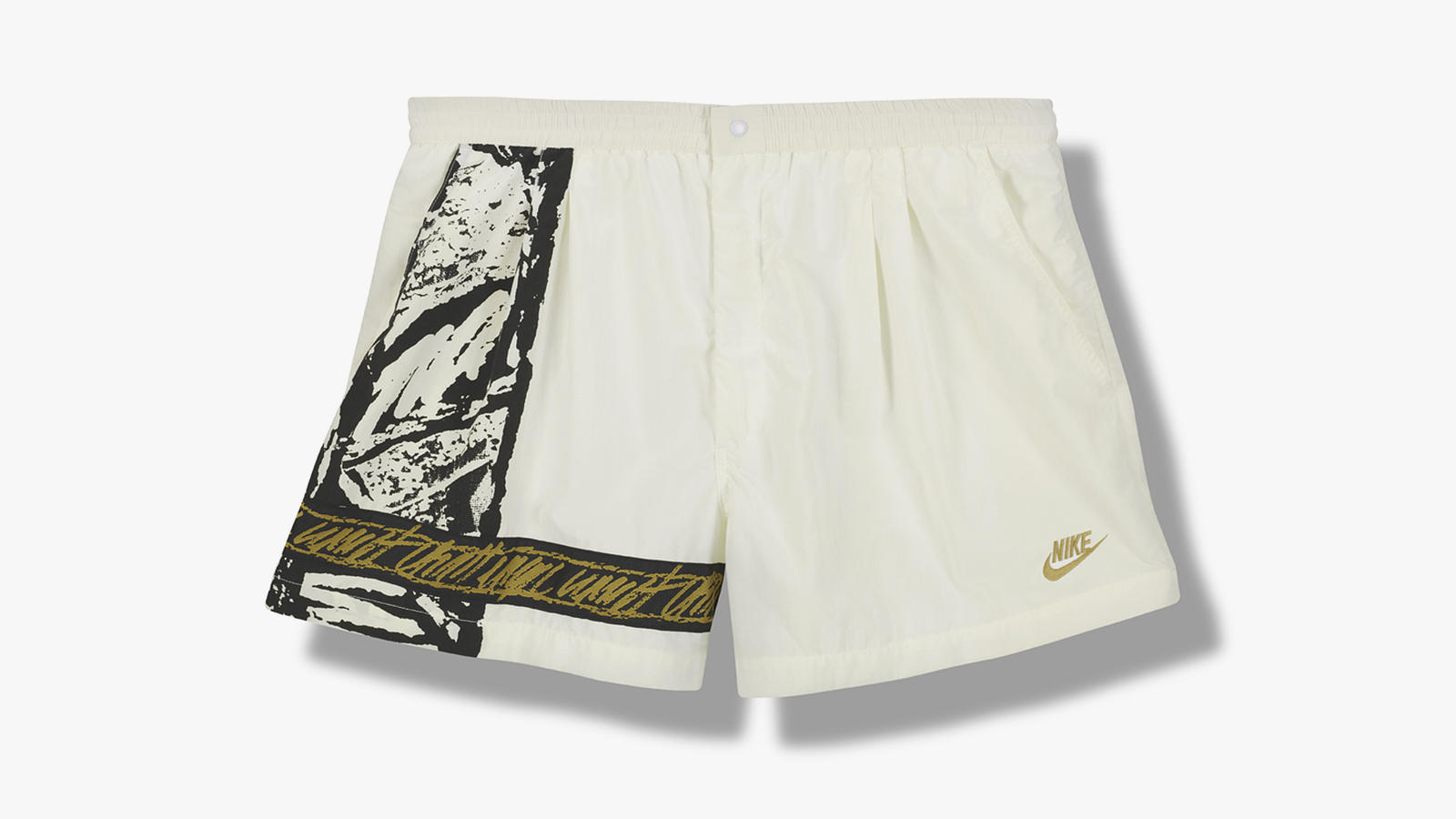 1992-Nike-Statement-Shorts