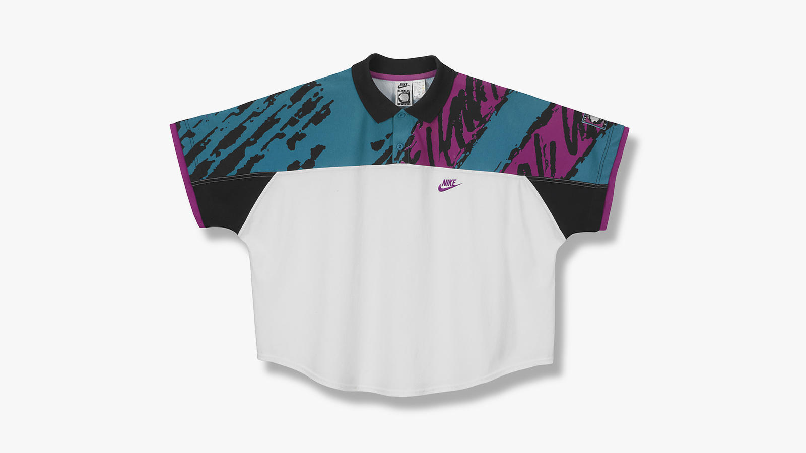 1992-Nike-Challenge-Court-Dri-FIT-Crop
