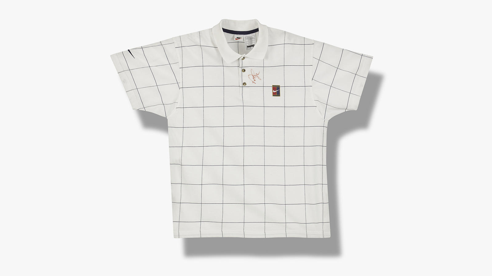 1995-Nike-Windowpane-Polo-Worn-by-Pete-Sampras-