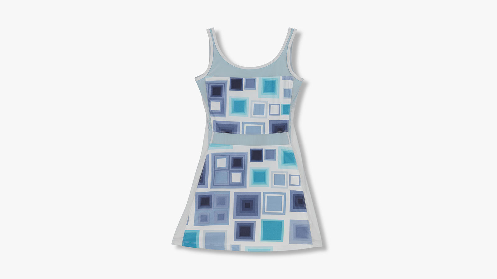 2002-Nike-Cool-Motion-Print-Dress