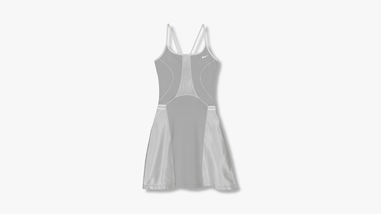 2004-Nike-Sphere-Shine-Statement-Dress-Inspired-by-Maria-Sharapova