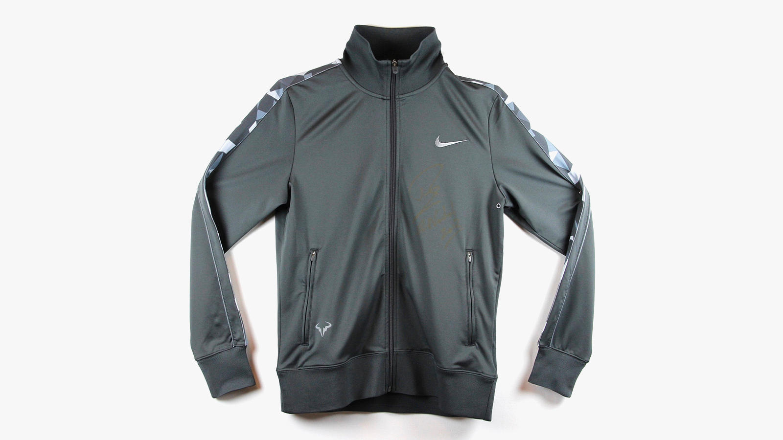 2012-Nike-Rafa-Final-Dri-Fit-N98-Prink-Jacket-Autographed-by-Rafael-Nadal