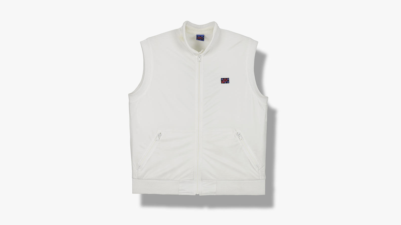 1985-Nike-52nd-Street-Fleece-Vest-from-the-McEnroe-Line
