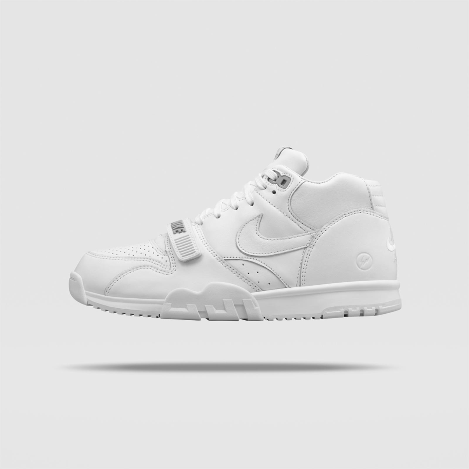 san francisco 0154f 21a06 ... Nike Air Trainer 1. Float-806942 441 F PREM.  Instagram-Float-806942 110 99 PREM