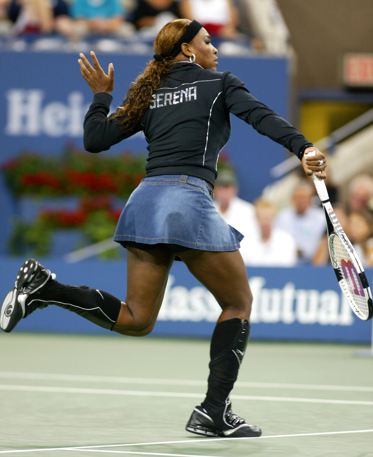 Serena Williams_1