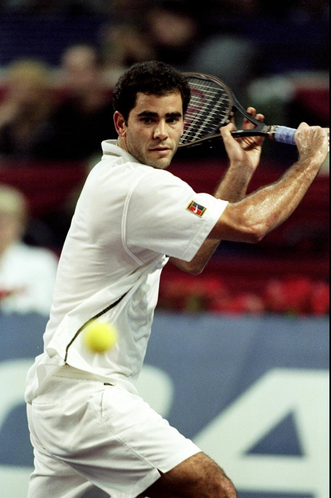 Pete Sampras_1