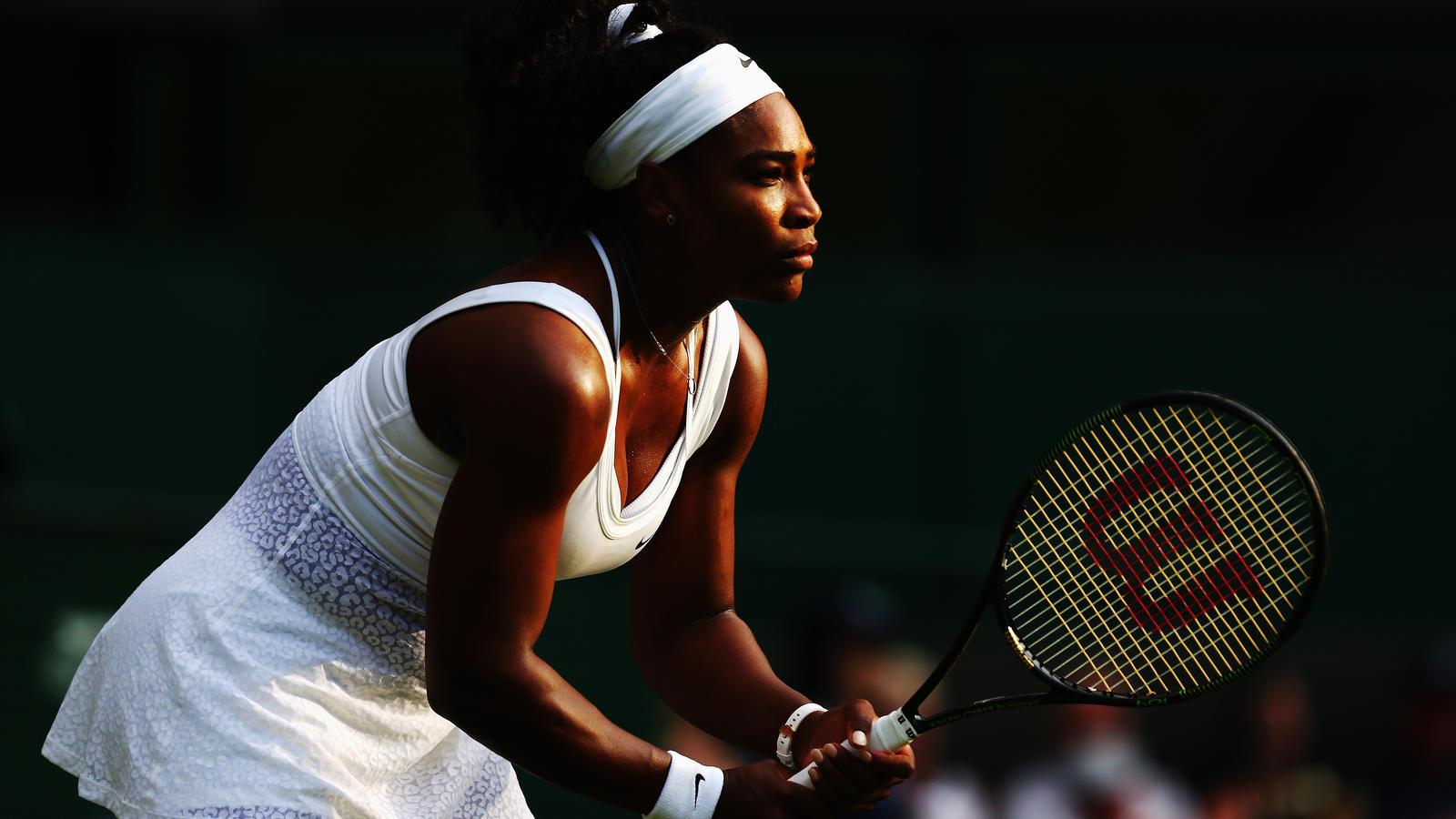 Serena Williams_3