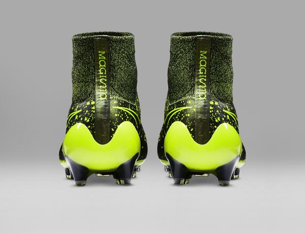 Nike Magista des Obra Electro Flare Musée des Magista impressionnismes Giverny bceb76