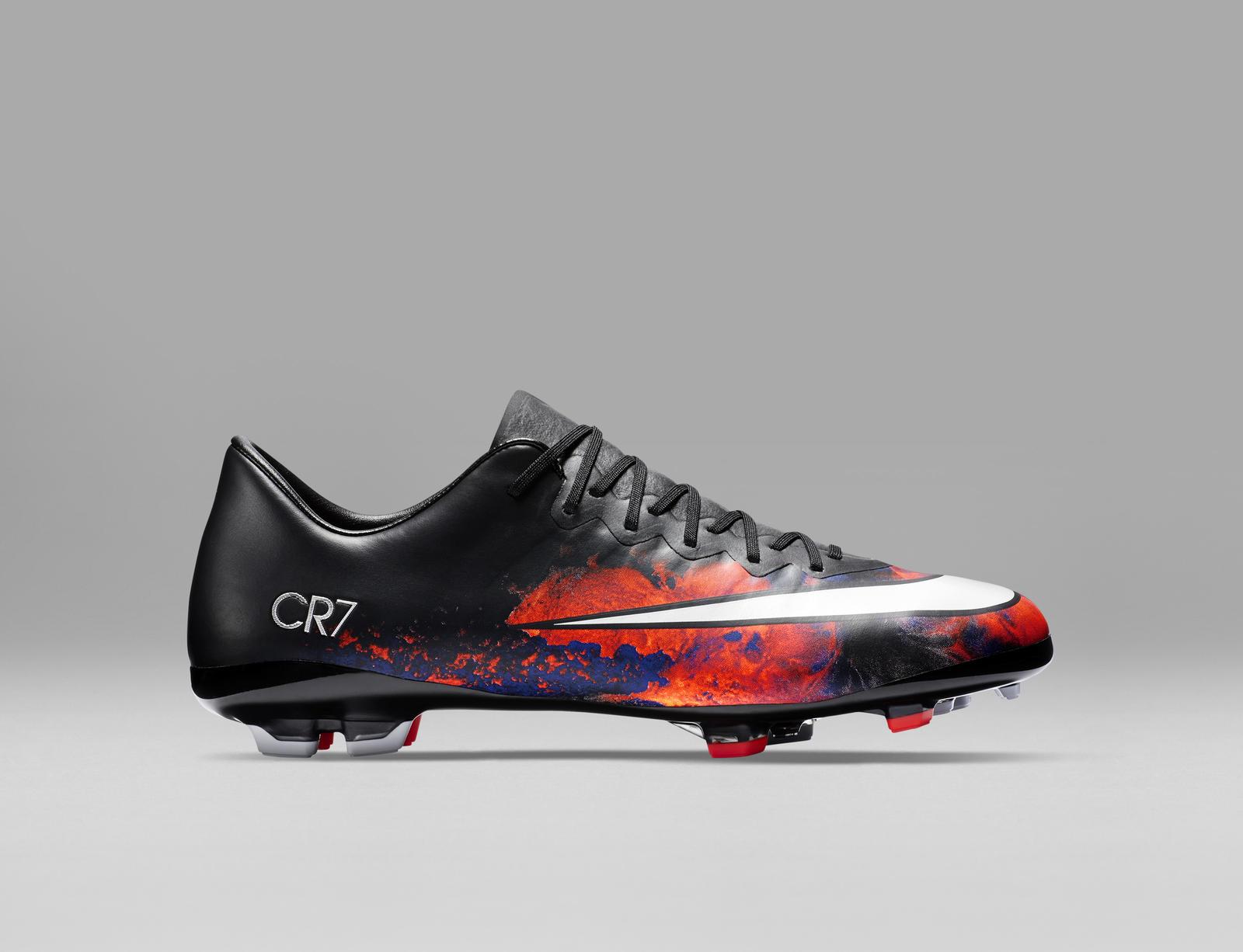 CR7 Chapter I: Savage Beauty - Nike News