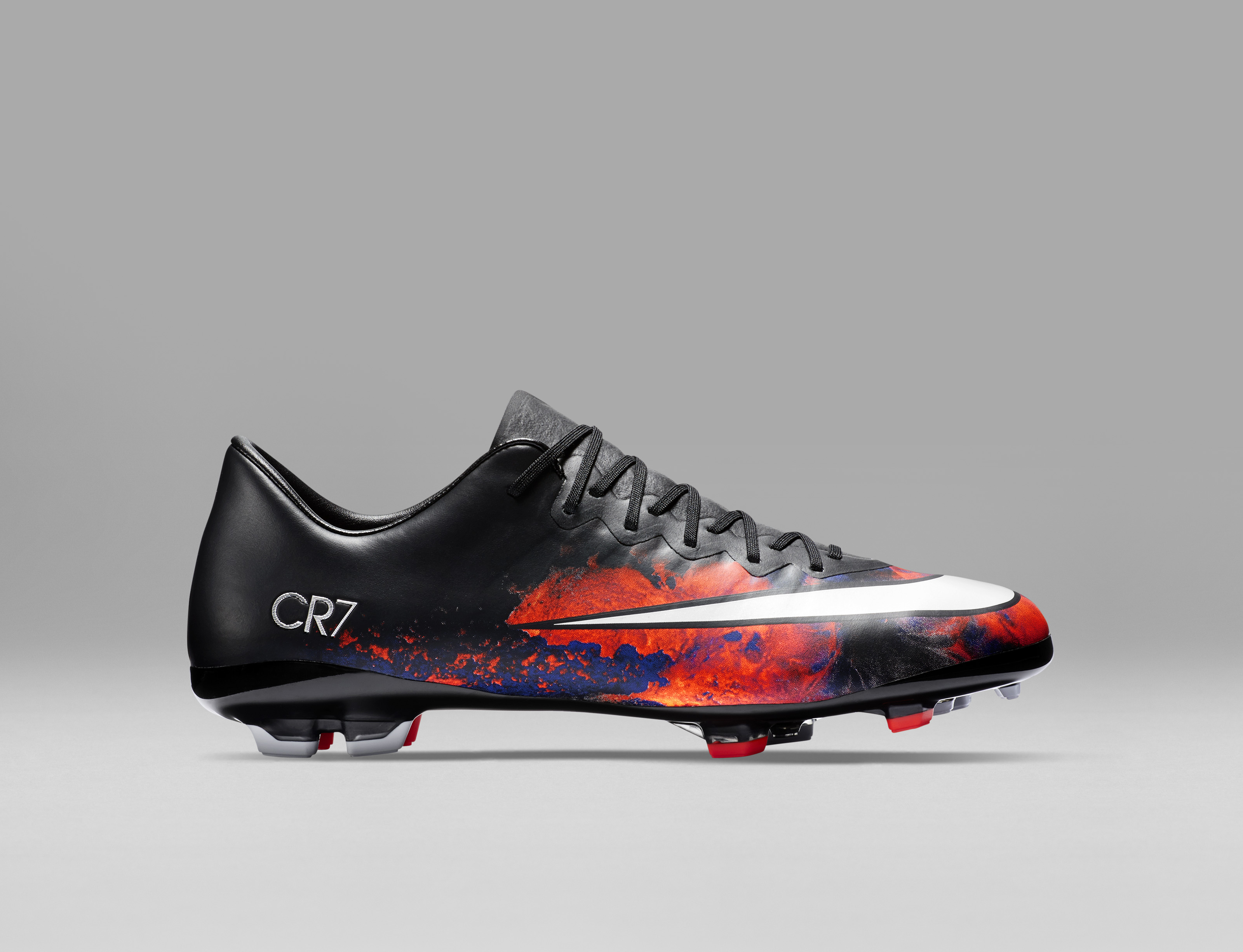 4f5ab077fe7 mercurial vapor 10 cr7 on sale   OFF56% Discounts