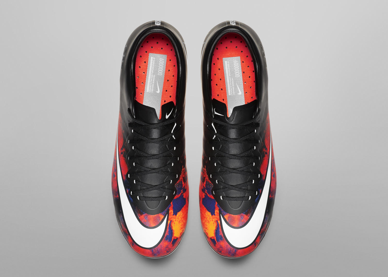 Nike-Football-Soccer-CR7-JR-MERCURIAL-VAPOR-D