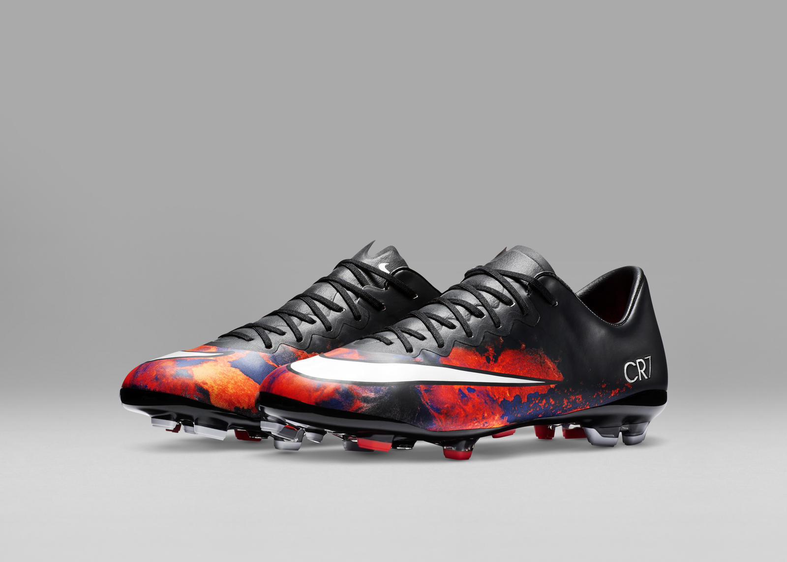 7dd48afc677 CR7 Chapter I  Savage Beauty - Nike News