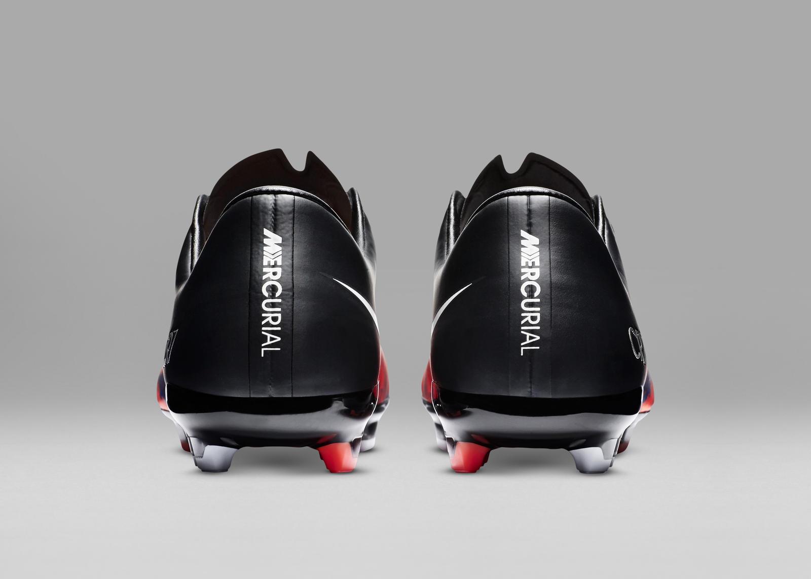 Nike-Football-Soccer-CR7-JR-MERCURIAL-VAPOR-F
