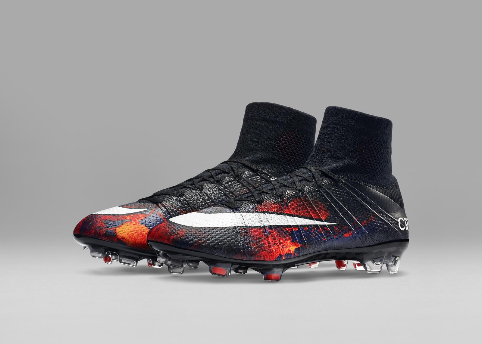 Nike-Football-Soccer-CR7-MERCURIAL-SUPERFLY-E 4dafa8c6832bf