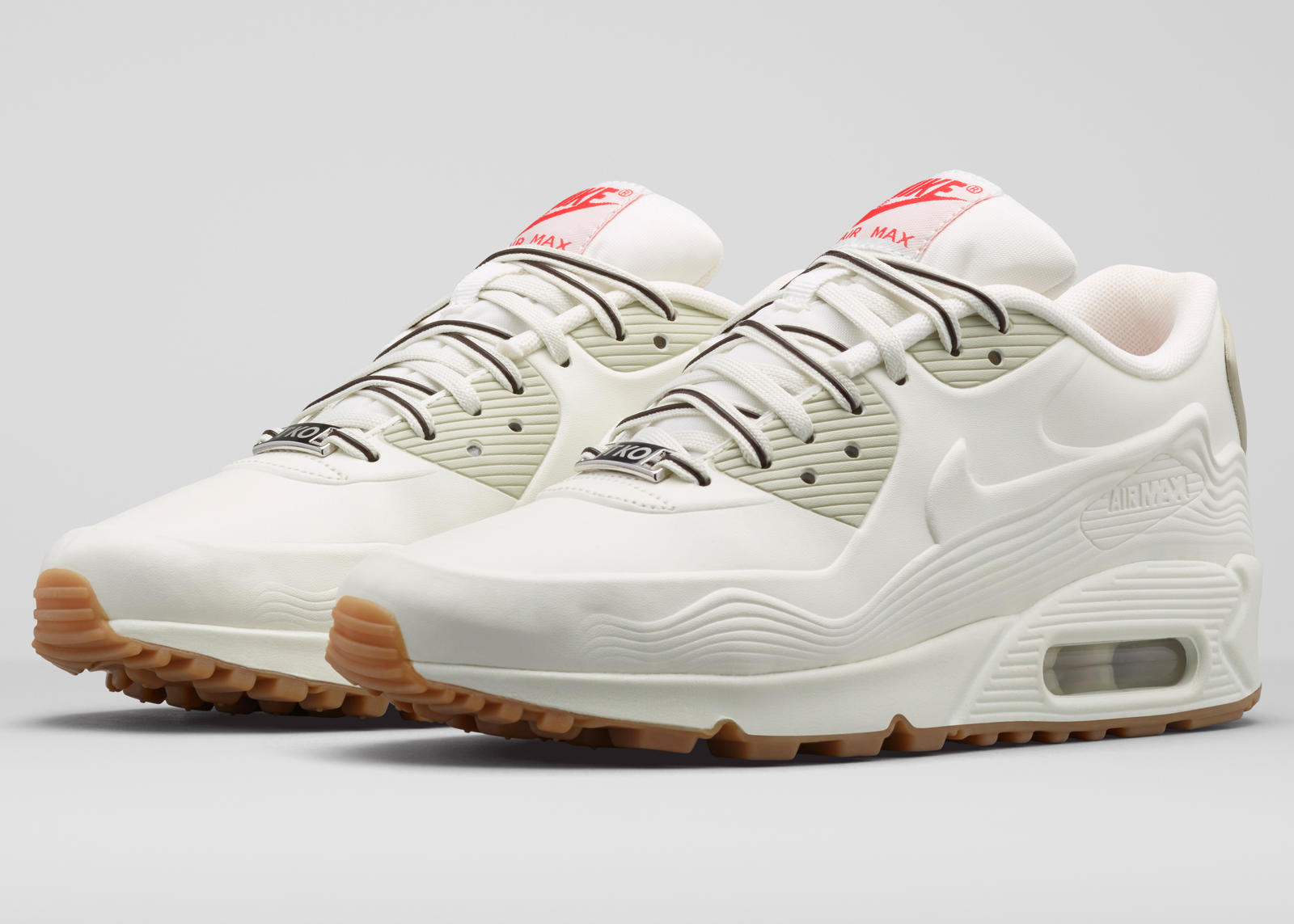 nike air max city shop online