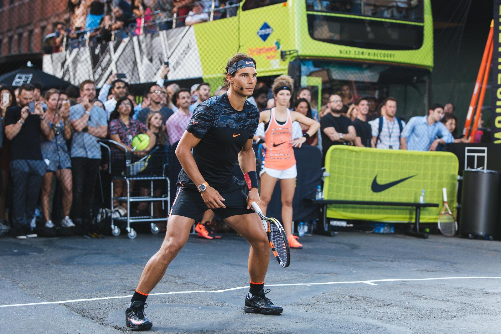 NikeCourt_Rafa Nadal_1