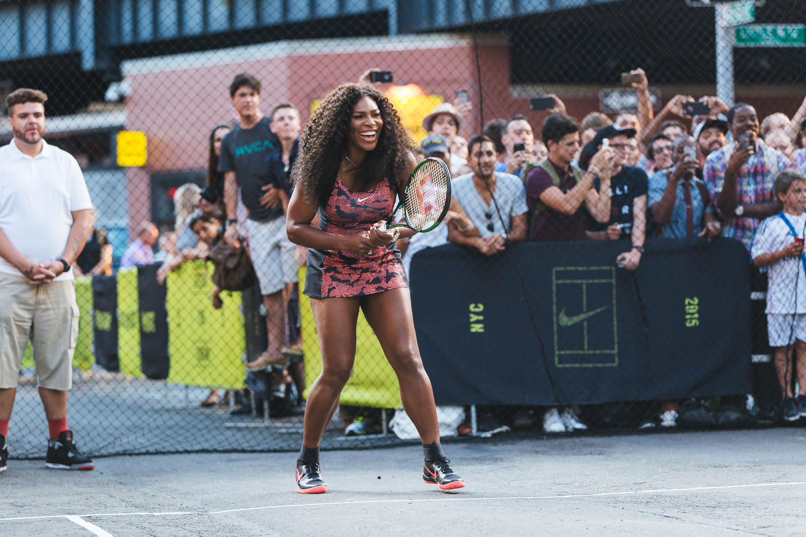 NikeCourt_Serena Williams_2