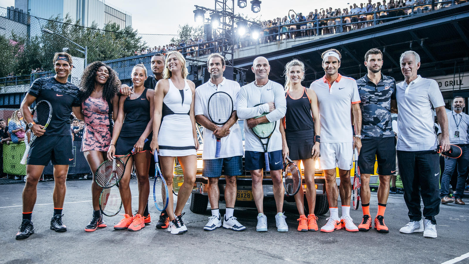 NikeCourt Street Tennis_1
