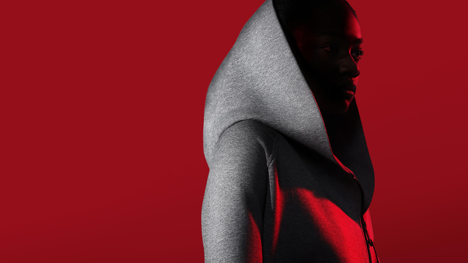 nike tech fleece collection 2015