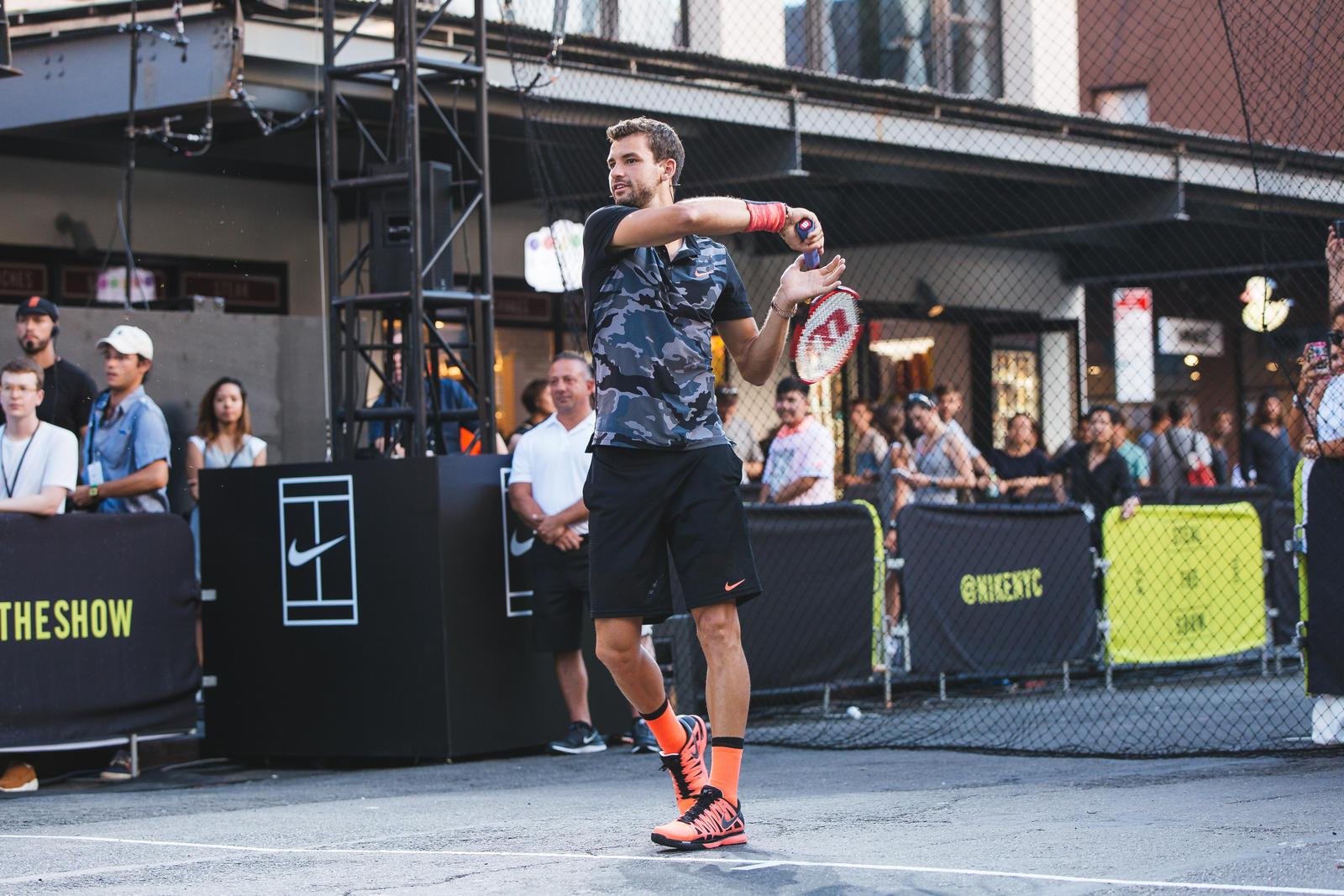 NikeCourt_Grigor Dimitrov_2