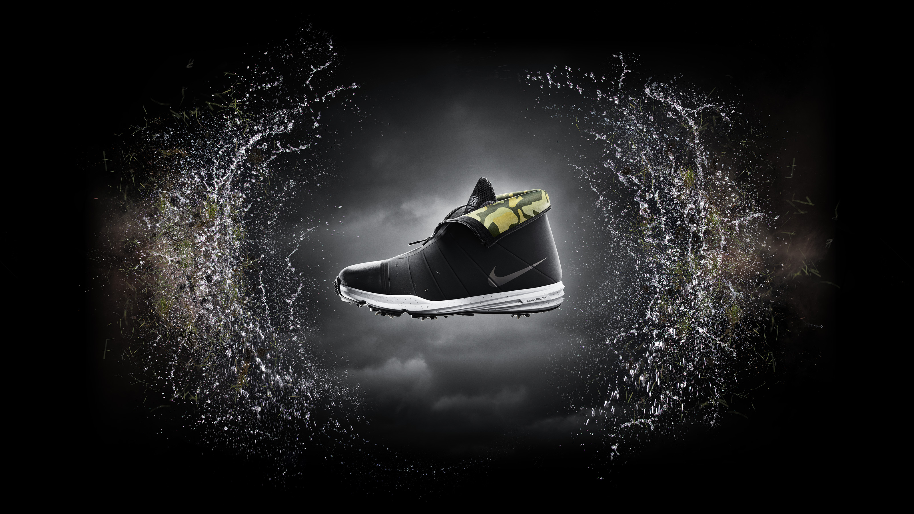 nike lunarlite new nike shoes football 2016