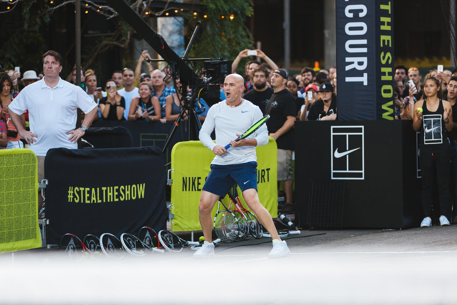 NikeCourt_Andre Agassi_2