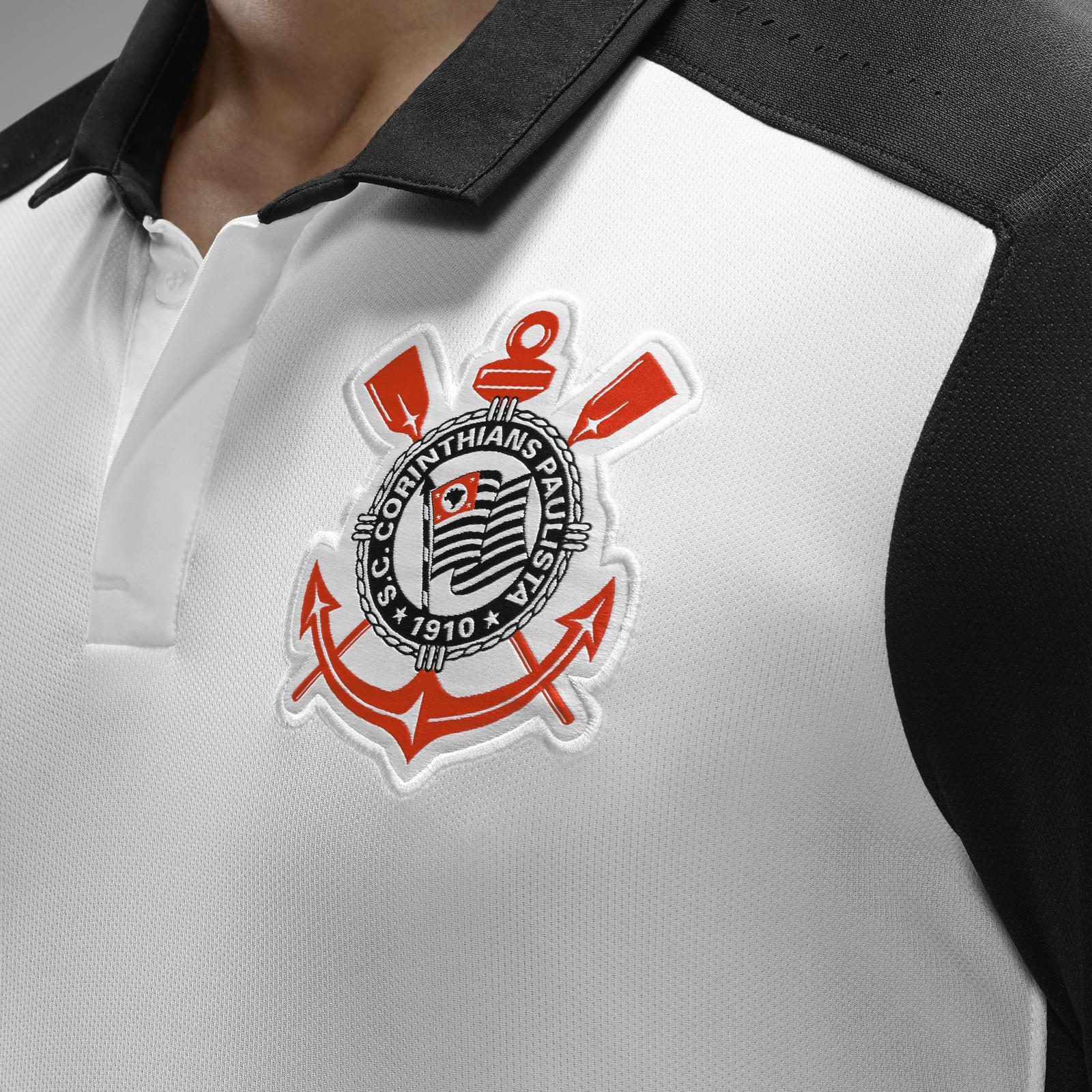 182a1f113 FY15 FB Brasil Corintihians Home Crest 0879.  FY15 FB Brasil Corintihians Home Hero 0834.  FY15 FB Brasil Corintihians Home Collar 1954