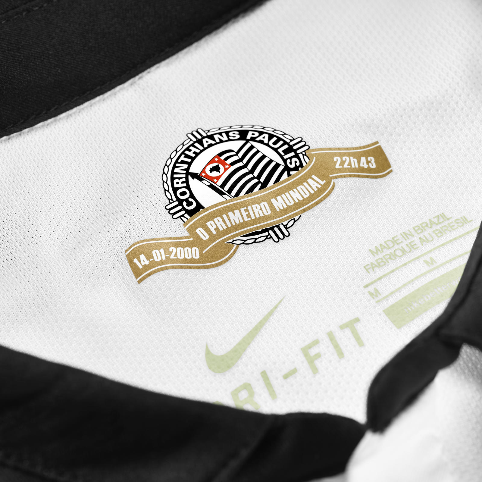 FY15_FB_Brasil_Corintihians_Home_Collar_1954