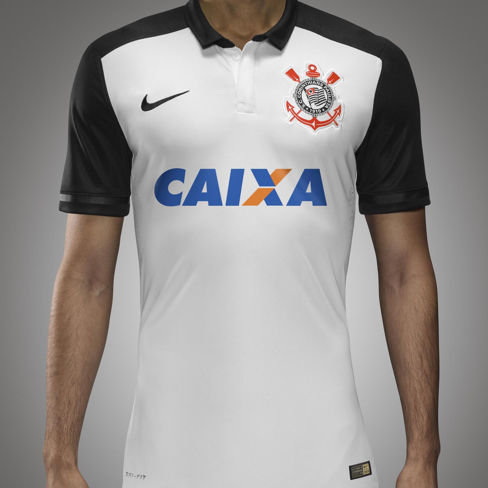 FY15_FB_Brasil_Corintihians_Home_Hero_0834
