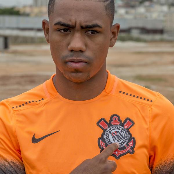 Malcom Filipi Silva de Oliveira