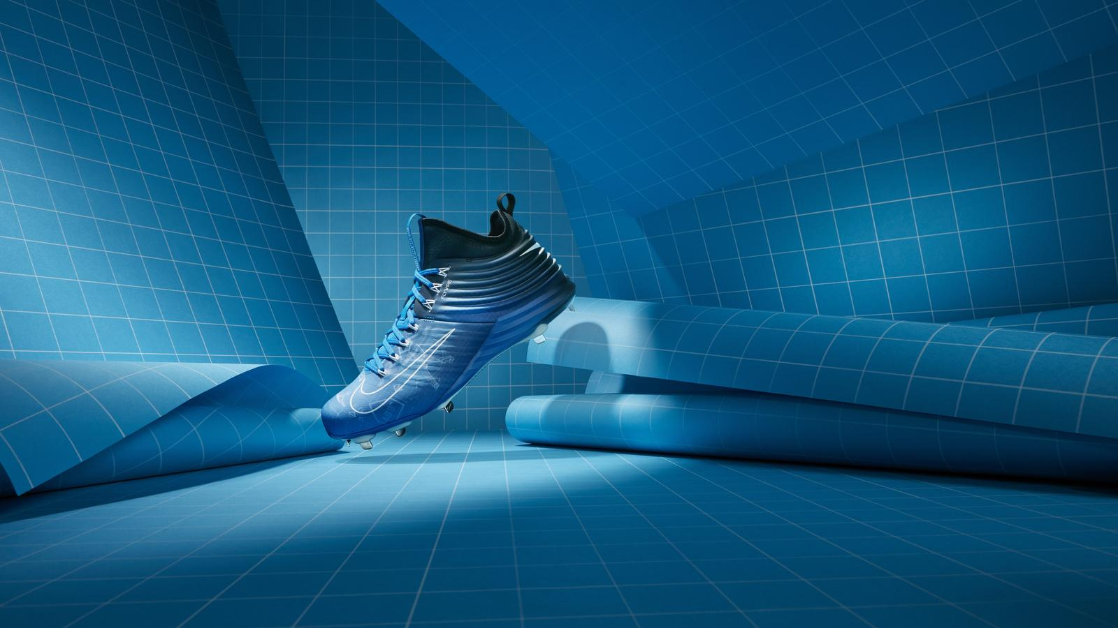 Nike_Lunar_Trout_2_Blueprint_BASE_0154_rgb copy