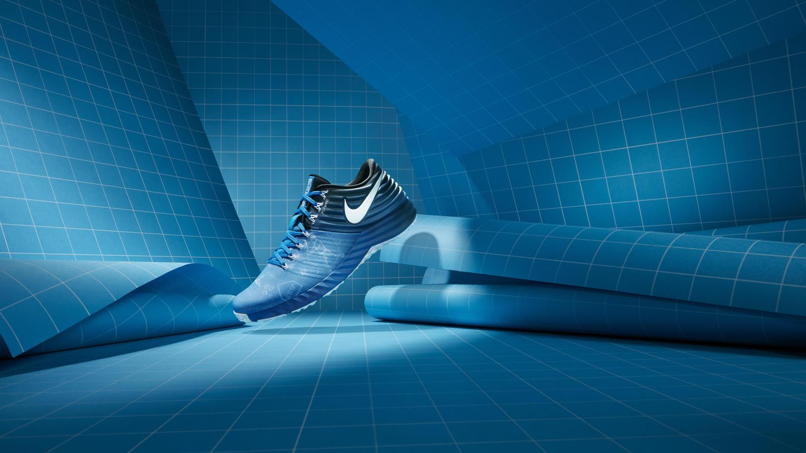 Nike_Lunar_Trout_2_Turf_Blueprint_BASE_0172_rgb copy