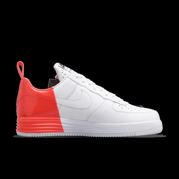 Nike Lab Acronym Lunar Air Force 1 - Size 12