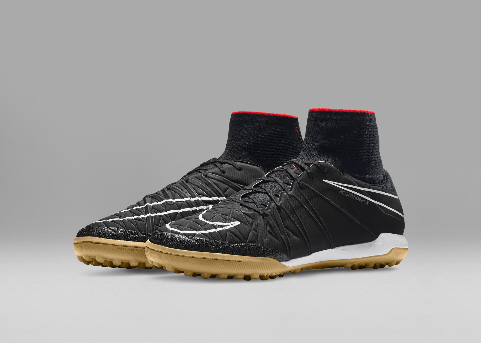 Nike-Football-Soccer_NFX_STREET_HYPERVENOMX_PROXIMO_II_TF_E_PREM