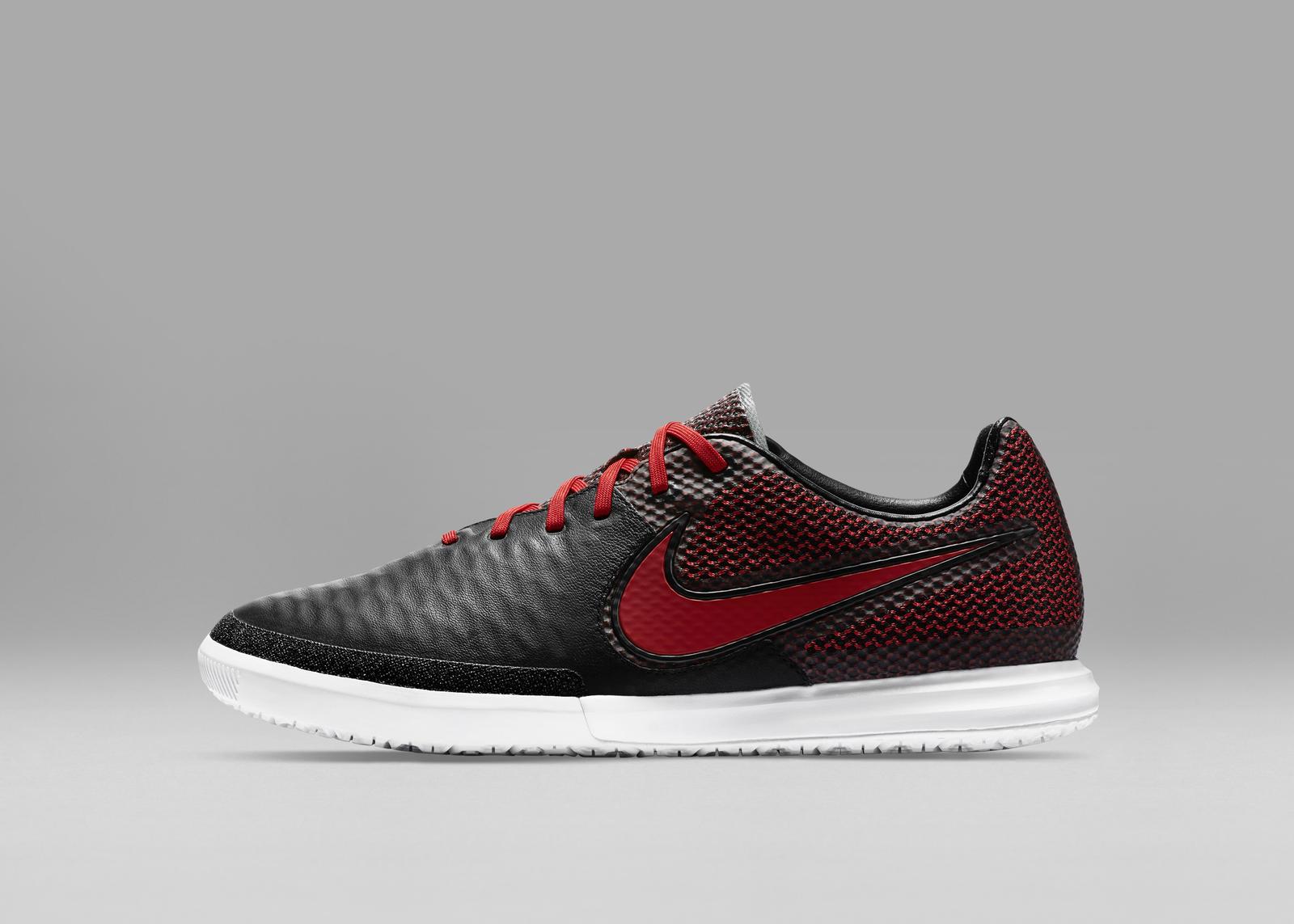 Nike-Football-Soccer_NFX_STREET_MAGISTAX_FINALE_IC_99_PREM