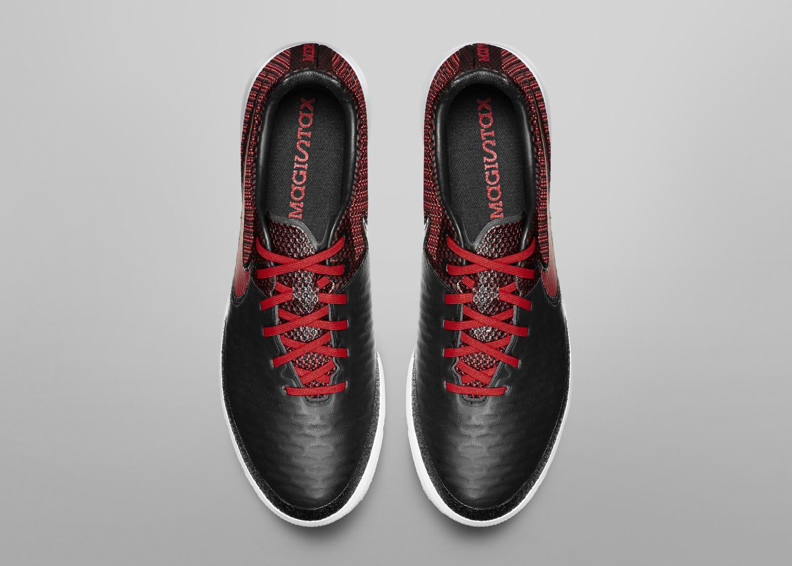 Nike-Football-Soccer_NFX_STREET_MAGISTAX_FINALE_IC_D_PREM