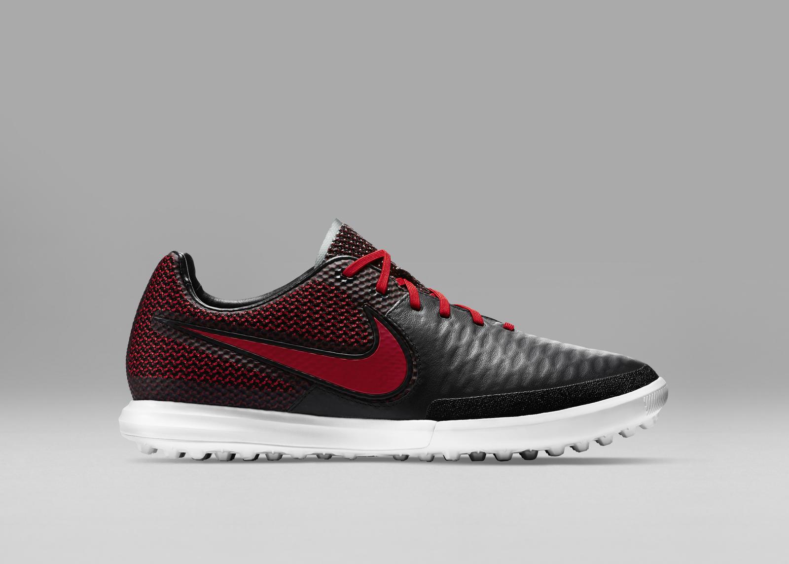 Nike-Football-Soccer_NFX_STREET_MAGISTAX_FINALE_TF_A_PREM